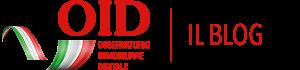 Osservatorio Immobiliare Digitale Logo