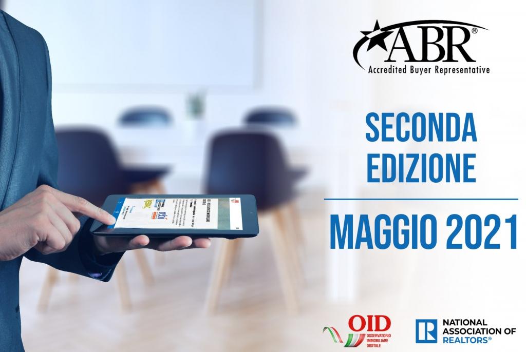 Corso ABR seconda edizione