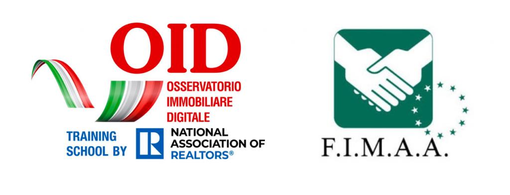 Accordo FIMAA OID