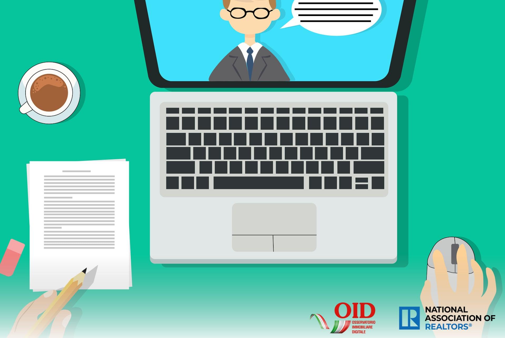 Formazione online OID-NAR®
