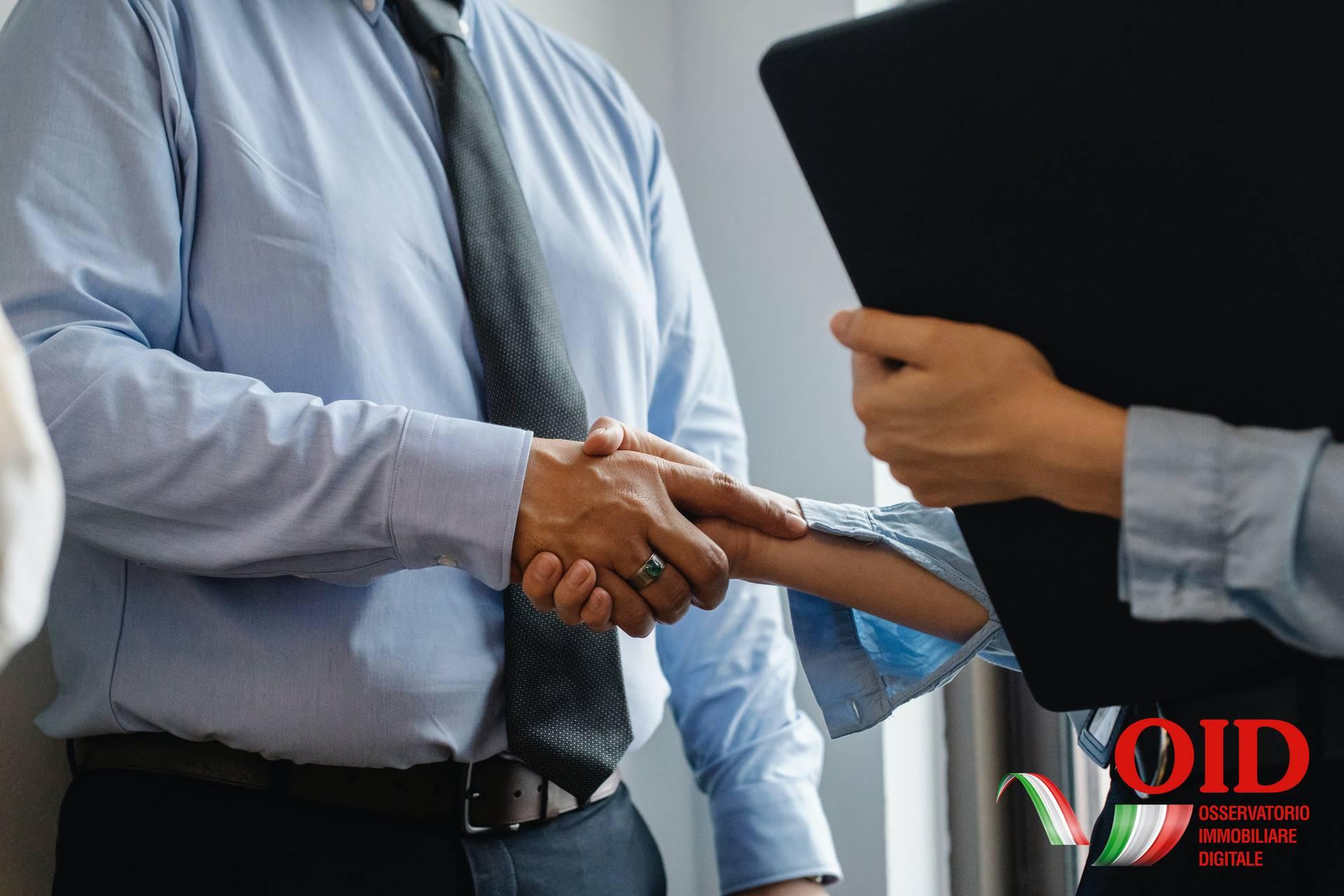 Iscrizioni The Right Start e The Professional Assistant