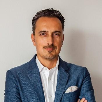 Favero Davide -  socio OID-NAR