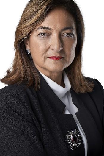 CASTALLO LOREDANA -  socio OID-NAR